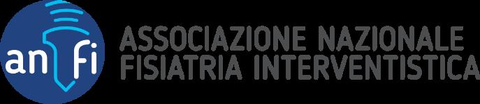 ANFI - Associazione Nazionale Fisiatria Interventistica